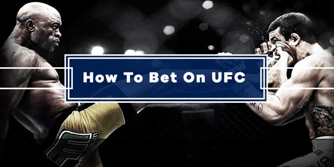 Where can i bet on ufc fights online cryptocurrency companies house