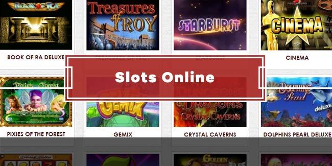 книги для начинающих онлайн покер