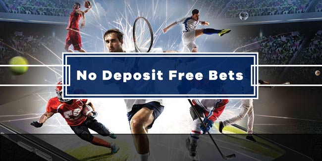 No Deposit Free Bets For Us Bettors Completely Free Gamblersaloon