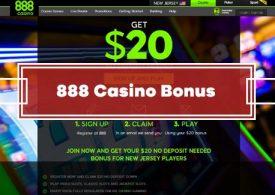 Как получить бонус в казино 888 русс вулкан онлайн казино