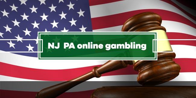 Us Legal Online Casino