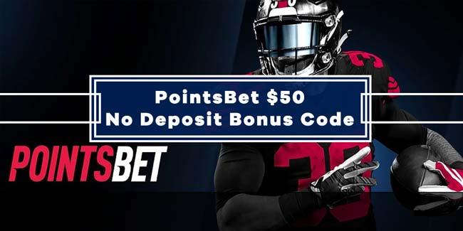 Free Bet No Deposit No Wager