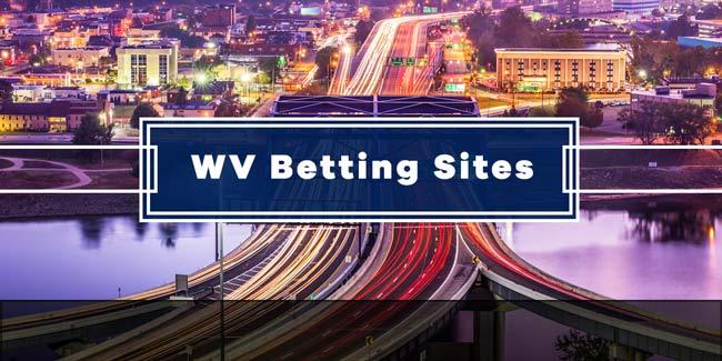 Springbok casino på nätet