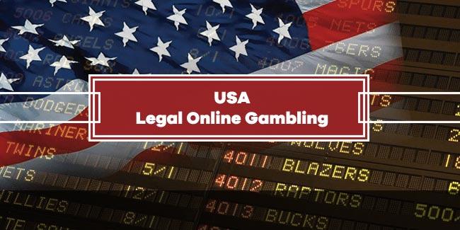 Us online gambling news us online casino news 2020