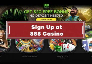 navi usa android casino
